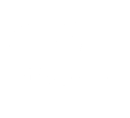 Юридична фірма GM Lawyers
